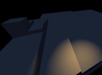 JavaScript网页特效代码js代码canvas画布绘制3D立体图像动画效果