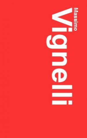 个人网站背景素材设计大全纯CSS3制作红色背景垂直文字效果