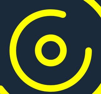 CSS3绘制超级炫酷SVG圆圈变换动画背景特效网页素材网站