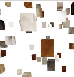 jquery与CSS3动画实现高清3D图像组合动画效果网页图片特效代码