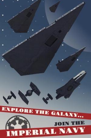 HTML网页杂志封面设计与制作CSS3布局设计太空航天飞机杂志封面图