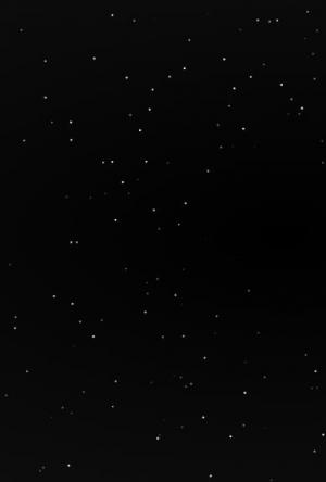 canvas网页粒子背景特效代码鼠标点击页面粒子加速飞行滑动动画效果