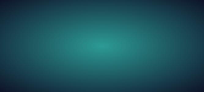 HTML5 canvas化学分子结构背景动画特效