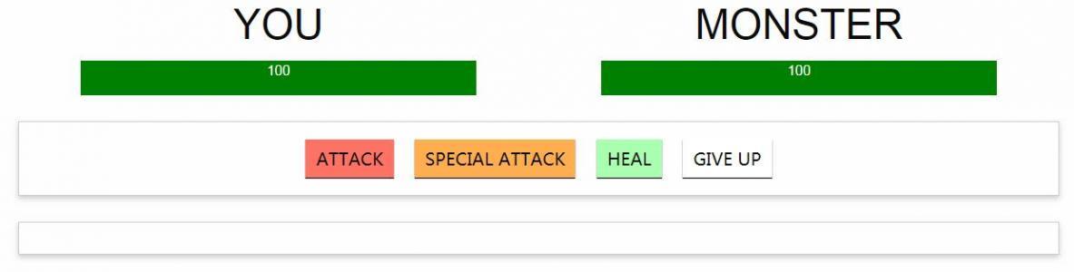 vue.js代码和HTML设计制作简单的评分小游戏HTML网站游戏大全