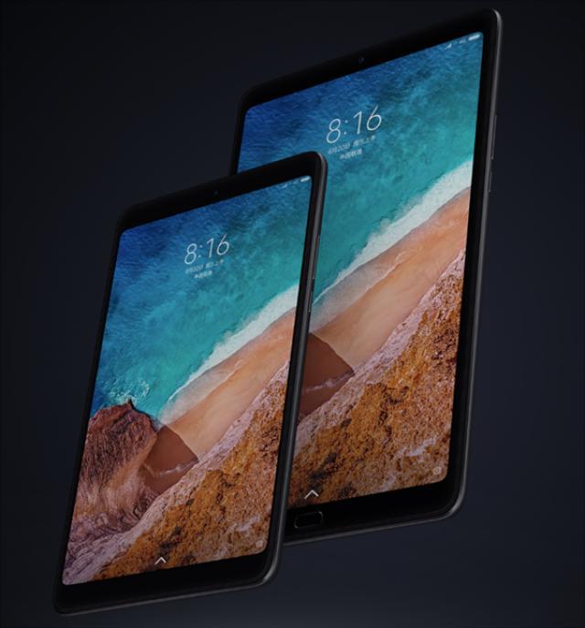 曝小米平板5即将入网:骁龙870+2K高刷屏加持!